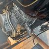 Honda GB500 In Crate -  (11)