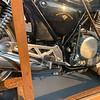 Honda GB500 In Crate -  (15)