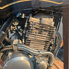 Honda GB500 In Crate -  (18)