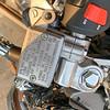 Honda GB500 In Crate -  (12)
