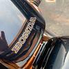 Honda GB500 In Crate -  (2)