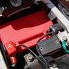 Honda Hawk GT -  (11)
