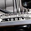 Honda Hawk GT -  (20)