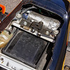 Honda Hawk GT -  (13)