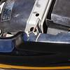 Honda Hawk GT -  (14)