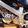 Honda Hawk GT -  (8)
