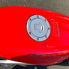 Honda Hawk -  (2)