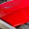 Honda Hawk -  (11)