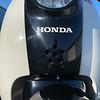 Honda Metropolitan -  (16)
