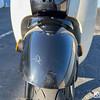 Honda Metropolitan -  (36)