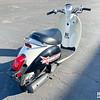 Honda Metropolitan -  (40)