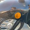 Honda Metropolitan -  (39)