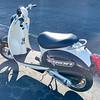 Honda Metropolitan -  (12)