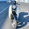 Honda Metropolitan -  (2)