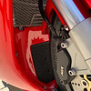 Honda NR750 -  (2)