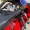 Honda NR750 -  (23)