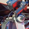 Honda NS250R MC11 (JH) -  (27)
