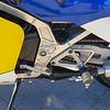 Honda NS250R MC11 (JH) -  (24)
