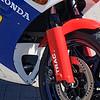 Honda NS250R MC11 (JH) -  (37)