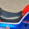 Honda NS250R MC11 (JH) -  (31)