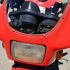 Honda NS250R MC11 (JH) -  (34)