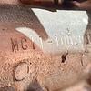 Honda NS250R MC11 (JH) -  (36)