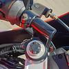 Honda NS250R MC11 (JH) -  (30)