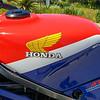 Honda NS250R MC11 (JH) -  (22)