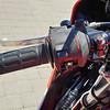 Honda NS250R MC11 (JH) -  (29)