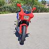 Honda NS250R MC11 (JH) -  (3)