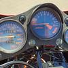 Honda NS250R MC11 (JH) -  (26)