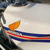 Honda NS250R Rothmans Project -  (31)