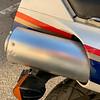 Honda NS250R Rothmans Project -  (7)
