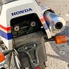 Honda NS250R Rothmans Project -  (34)