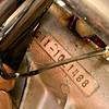 Honda NS250R Rothmans Project -  (4)