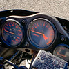 Honda NS250R Rothmans Project -  (5)