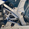 Honda NS250R Rothmans Project -  (37)