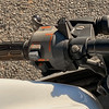 Honda NS250R Rothmans Project -  (12)