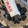 Honda NS250R Rothmans Project -  (29)