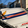 Honda NS250R Rothmans Project -  (39)