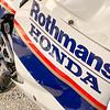 Honda NS250R Rothmans Project -  (13)