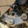 Honda NS250R Rothmans Project -  (38)
