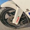 Honda NS250R Rothmans Project -  (30)