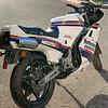 Honda NS250R Rothmans Project -  (9)