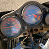 Honda NS250R Rothmans Project -  (35)