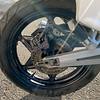 Honda NS250R Rothmans Project -  (10)