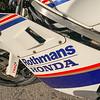 Honda NS250R Rothmans Project -  (26)