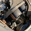 Honda NS250R Rothmans Project -  (8)