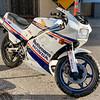 Honda NS250R Rothmans Project -  (24)