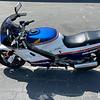 Honda NS400R -  (101)